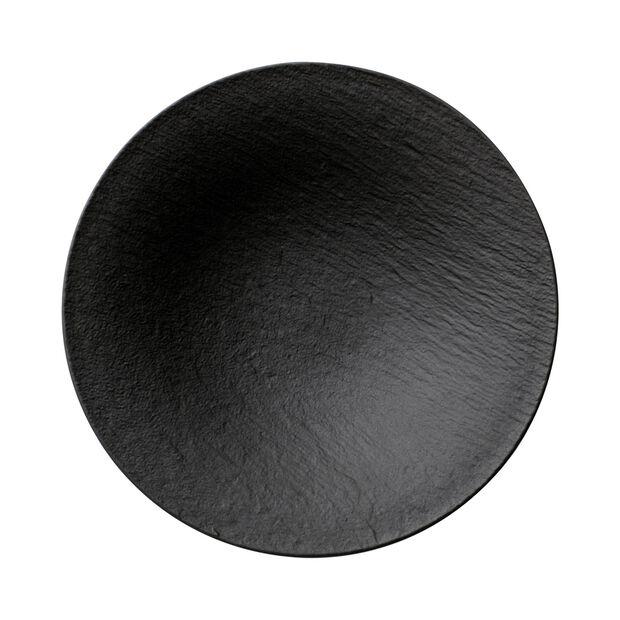 Manufacture Rock Rim Soup, , large