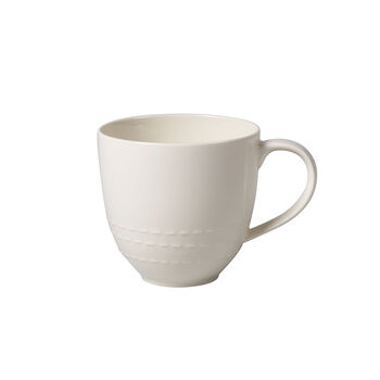 it's my moment Mug, Straight
