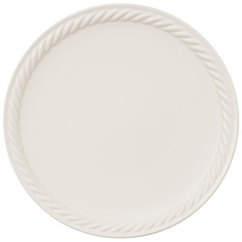 Montauk Dinner Plate