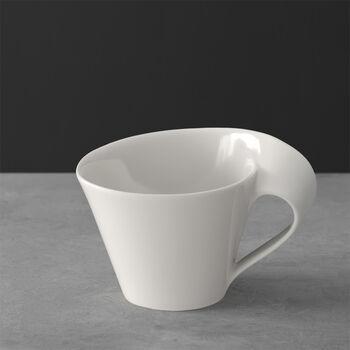 NewWave Caffé Cafe Au Lait Cup