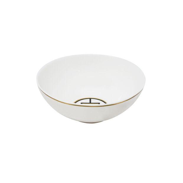 MetroChic Rice Bowl, , large