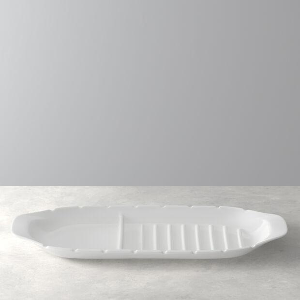 BBQ Passion XL Kebab Platter, , large