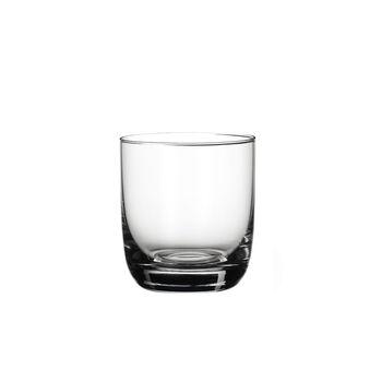 La Divina Whiskey Tumbler