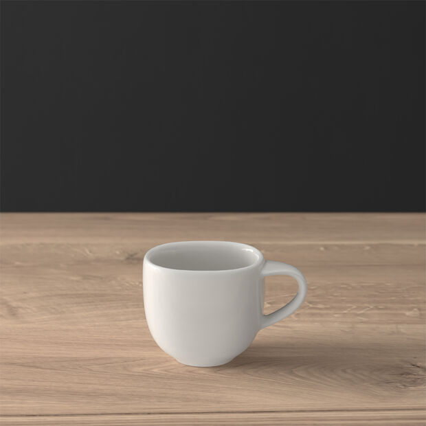 Urban Nature Espresso Cup, , large