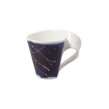 NewWave Stars Mug: Gemini