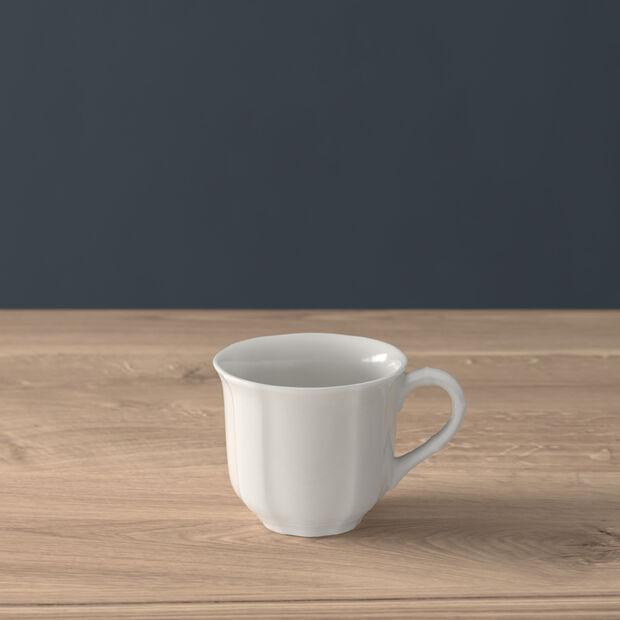 Manoir Espresso Cup, , large