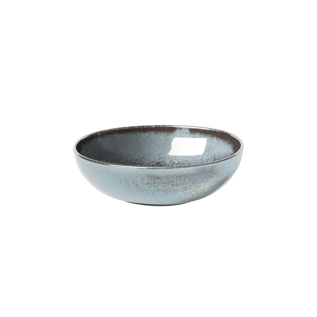 빌레로이 앤 보흐 '라브'  라이스 볼 Villeroy & Boch Lave glace Rice Bowl