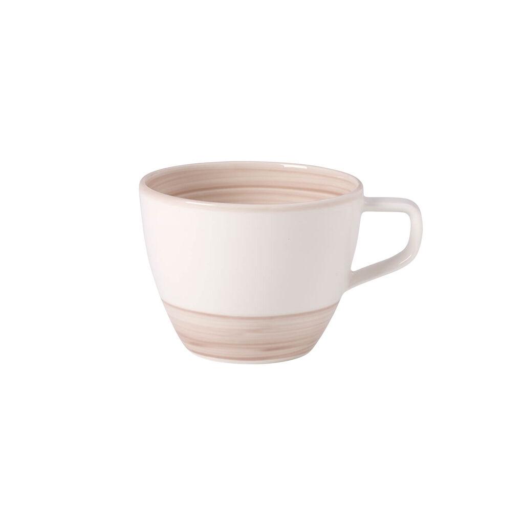 빌레로이 앤 보흐 아르테사노 찻잔 Villeroy & Boch Artesano Nature Beige Tea Cup 8.5 oz