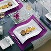 NewWave Gourmet Dinner Plate, , large