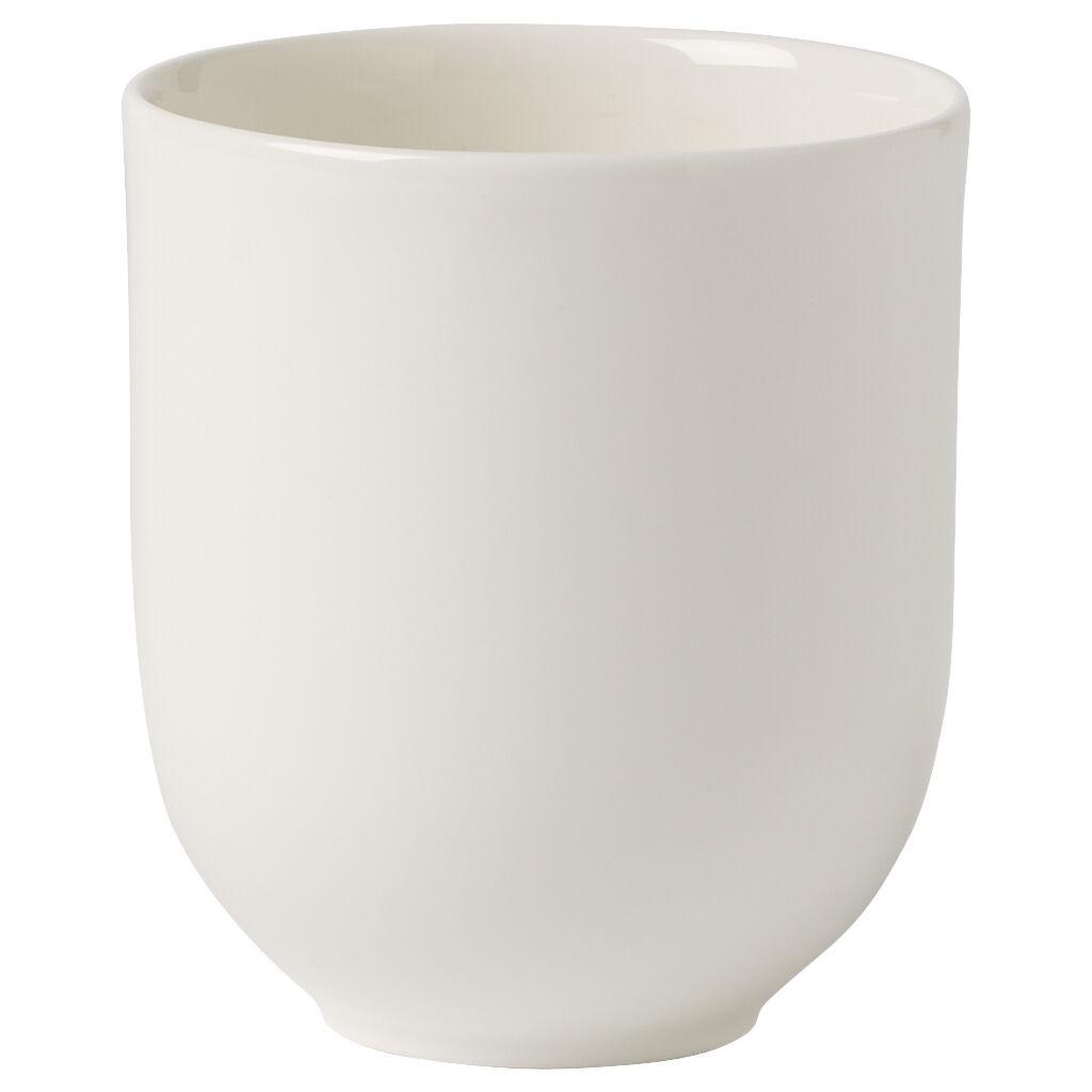빌레로이 앤 보흐 티 패션 머그 Villeroy & Boch Tea Passion Mug for Black Tea 3x3.5 in