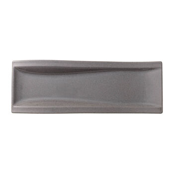 NewWave Stone Antipasti Plate