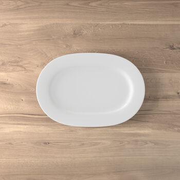 Royal Oval Platter, Small
