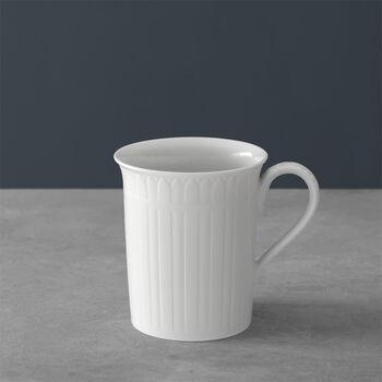 Cellini Mug