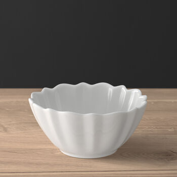 Toy's Delight Royal Classic Rice Bowl