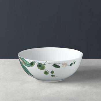 Avarua Vegetable Bowl, Medium