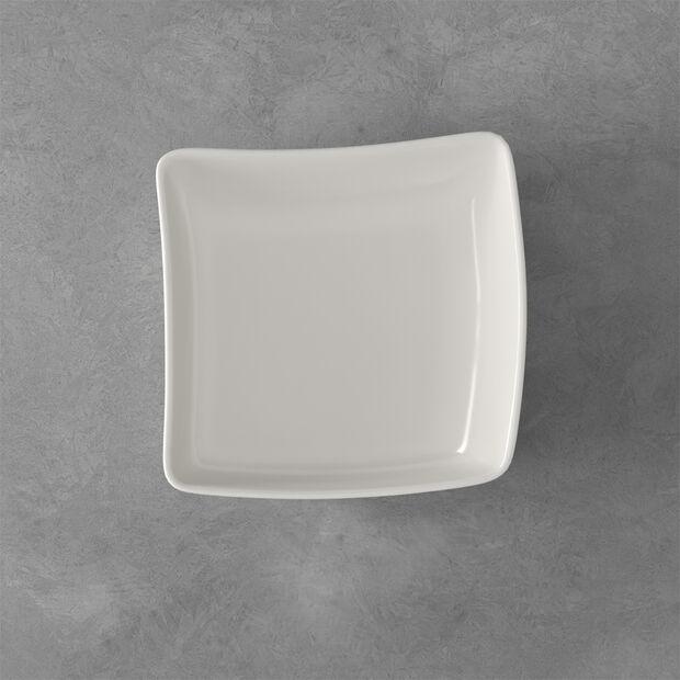 NewWave Square Individual Bowl, , large