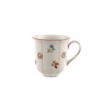 Petite Fleur Mug