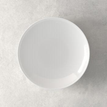 Voice Basic Soup Bowl
