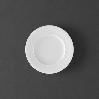 La Classica Nuova Appetizer/Dessert Plate