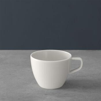 Artesano Original Teacup