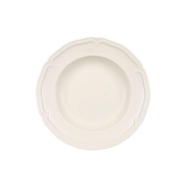 Manoir Rim Soup, , large