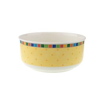 Twist Alea Limone Round Bowl