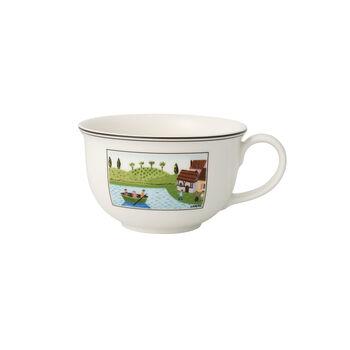 Design Naif Charm Coffee Cup