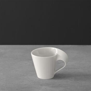 NewWave Caffé Espresso Cup