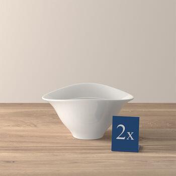 Vapiano Soup Bowl, Set of 2