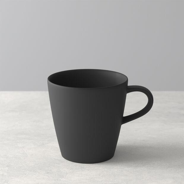 Manufacture Rock Mug, , large