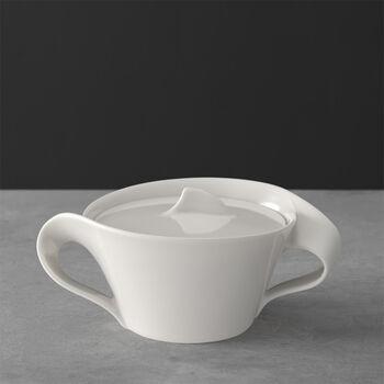 NewWave Sugar Bowl