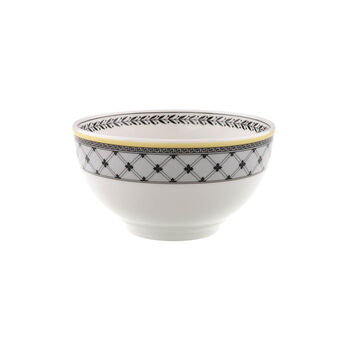 Audun Ferme Rice Bowl