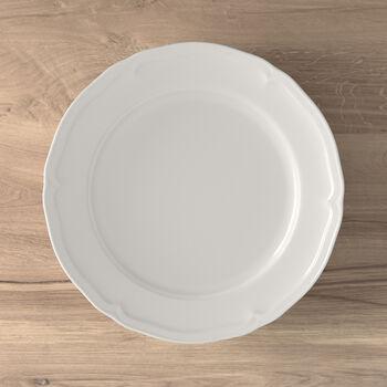 Manoir Dinner Plate