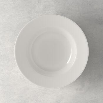 For Me Rim Soup