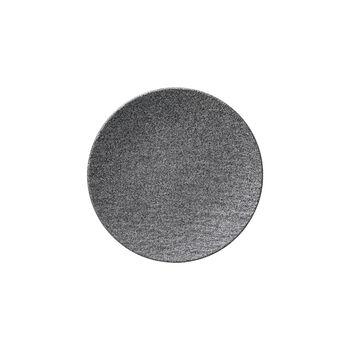 Manufacture Rock Granite Appetizer/Dessert Plate