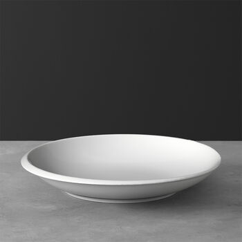 NewMoon Pasta Bowl