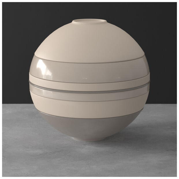 La Boule, Pure Beige, , large