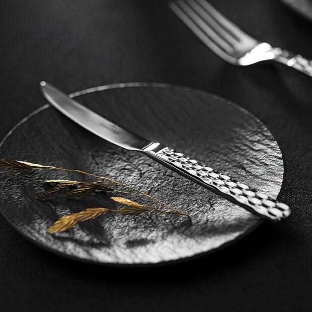 Manufacture Rock Appetizer/Dessert Plate, , large