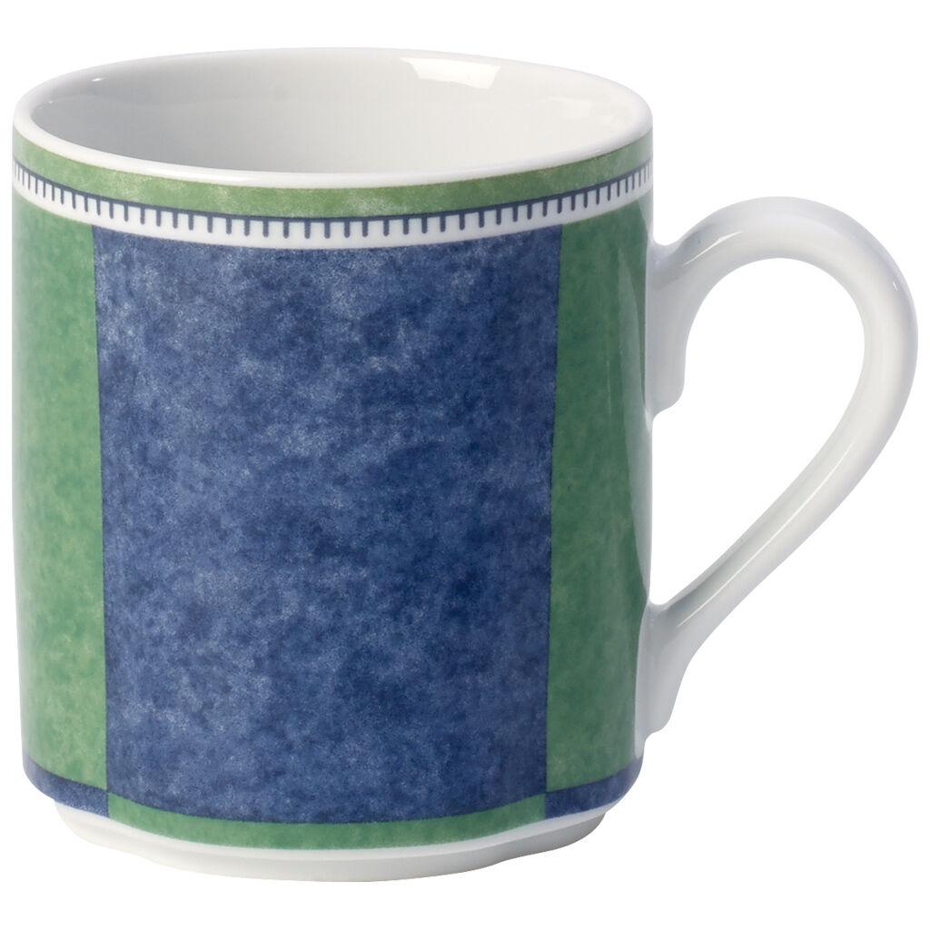 빌레로이 앤 보흐 스위치3 머그 Villeroy & Boch Switch 3 Costa Mug 10 1/2 oz