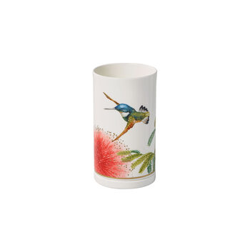 Amazonia Gifts Tea Light