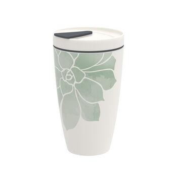 Coffee To Go Succulent