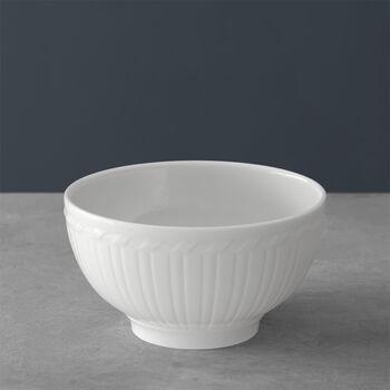 Cellini Rice Bowl