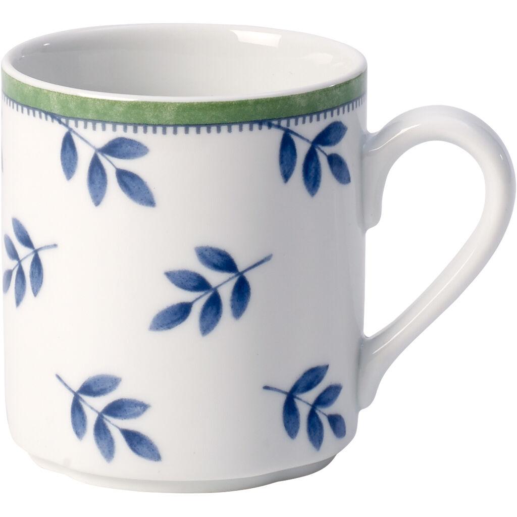 빌레로이 앤 보흐 스위치3 머그 Villeroy & Boch Switch 3 Mug 10 1/2 oz
