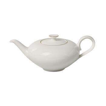 Anmut Gold Teapot
