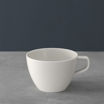 Artesano Original Breakfast Cup