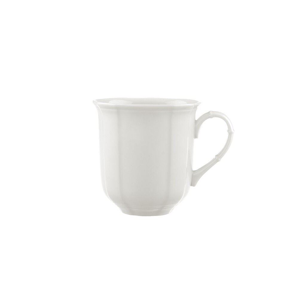 빌레로이 앤 보흐 머그 Villeroy & Boch Manoir Mug 10 oz