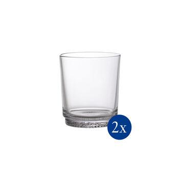 it's my match Water Glass, Set of 2