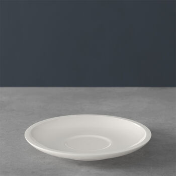 Artesano Original Teacup Saucer