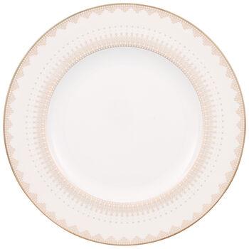 Samarkand Mosaic Dinner Plate 10 1/2 in