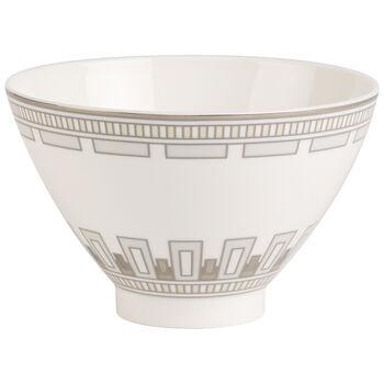 La Classica Contura Rice Bowl